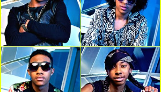To what mindless behavior happened Remember Me???