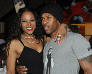 mimi-faust-and-nikkos-tape-hits-400000-in-presales