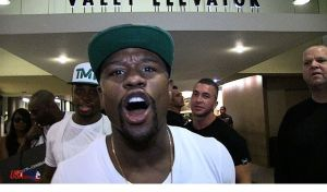 floyd_mayweather_ive_made_a_lot_of_money_off_johnny_football_m13
