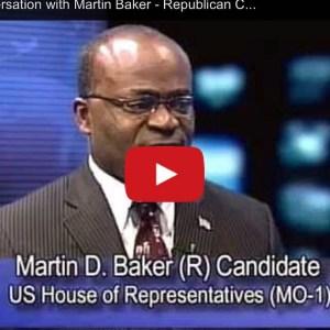 Martin Baker 2