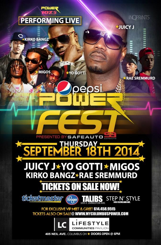 POWER FEST 2014 FL FULL N copy