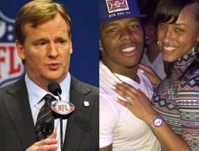 ray-rice-janay-palmer-roger-goodell