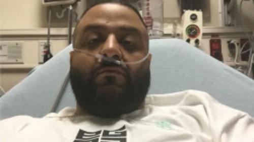 DJ-Khaled-Hospitalized