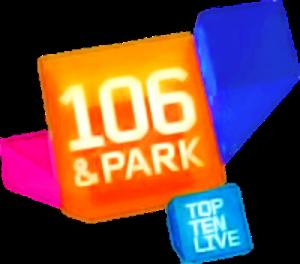 106_&_Park
