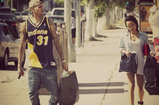 chris-brown-breaks-up-with-karrueche-tran-for-communicating-with-drake-hhs1987-2012-516x340