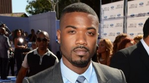 070112-shows-beta-red-carpet-Ray-J-300x168