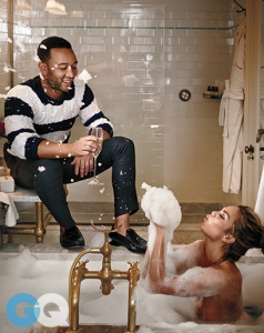 1421188086145_john-legend-chrissy-teigen-gq-magazine-february-2015-07