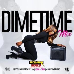 DimeTimeMix