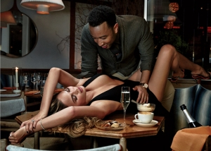 john-legend-chrissy-teigen-gq-490