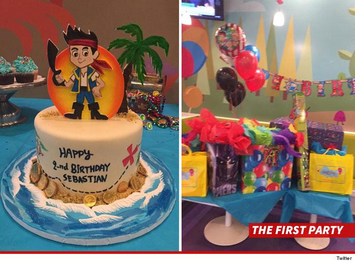 0227-wiz-khalifa-kid-birthday-the-first-party-twitter-5