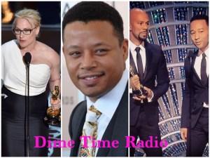 Dime Time Celebrity News Buzz 2-23-15