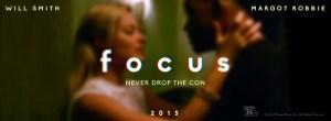 focus_movie_poster