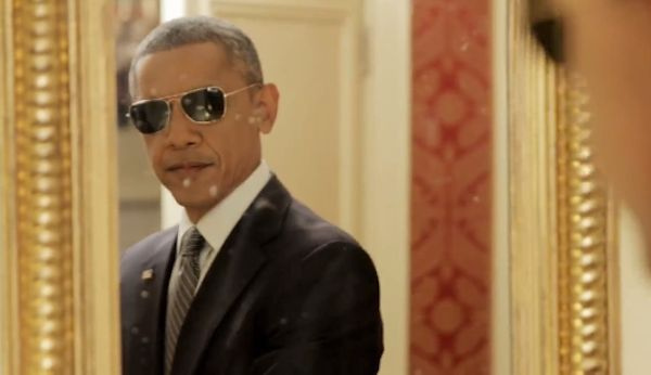 President-Obama-doing-things-we-all-do-but-dont-talk-about