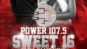 lil d power 107.5