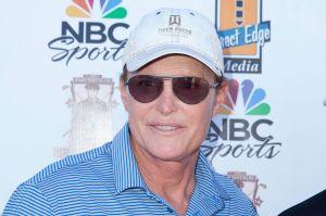 Ryan Sheckler's 7th Annual Celebrity Golf Tournament