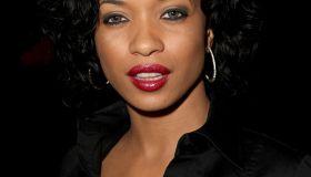 Ebony Pre-Oscar Celebration
