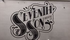 614 Day At Seventh Sons Brewery