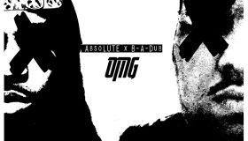 """Columbus Street Heat: AbsoLUTE x B-A Dub """"OMG"""""""