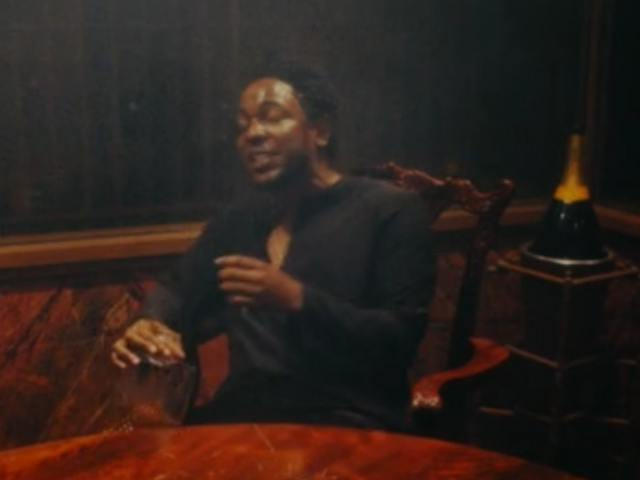 Kendrick-Lamar7
