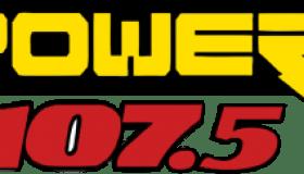 power_header_logo