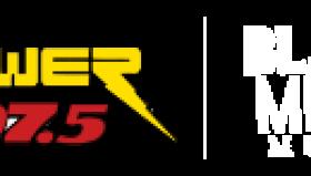 bmm2016_navbar_logo_wckx