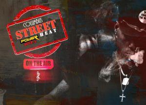 columbus street heat rico music