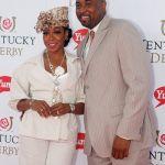 137th Kentucky Derby - Arrivals
