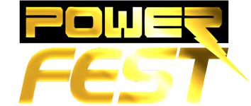 power fest powerfest 2017
