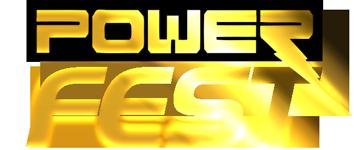 power fest powerfest 2017
