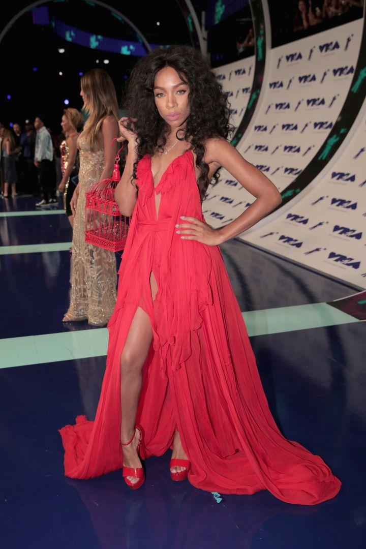 2017 MTV Video Music Awards