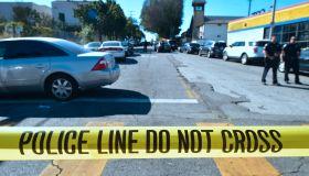 US-CRIME-SHOOTING-SCHOOL