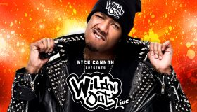 Wild N Out Live