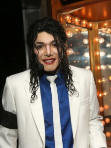 Lifetime's Michael Jackson: Searching For Neverland Premiere Event In Los Angeles