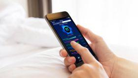 Cristiano Ronaldo named SleepScore Labs Ambassador