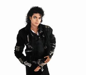 Giuseppe Zanotti to launch the 'Giuseppe Tribute To Michael Jackson'