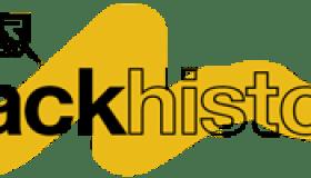 Black History Month - Power Columbus