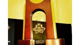 2016 Final Four Kickoff Press Conference