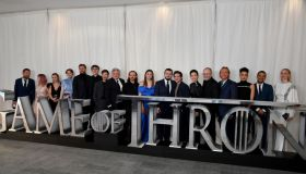 Belfast Premiere for Game of Thrones
