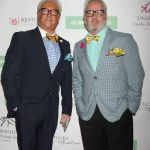 7th Unbridled Eve Derby Prelude Party
