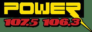 mycolumbuspower logo