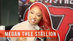 Megan Thee Stallion