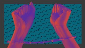 Handcuffs featured image