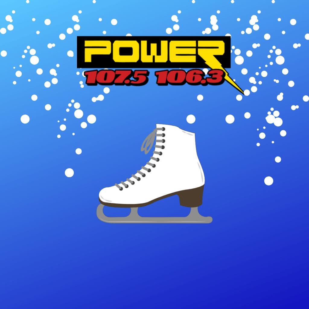 Power Chiller