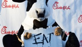 Ronald McDonald Charity House event at Chick-Fil-A
