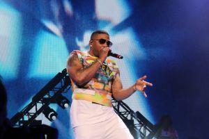 Nelly, TLC, & Flo-Rida