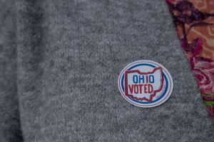 US-VOTE-OHIO