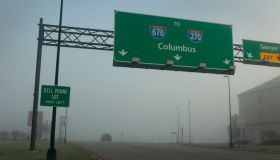 Columbus OH Highway