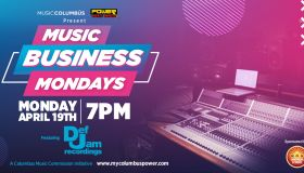 Power 107.5 Music Mondays (updated graphic with sponsor)
