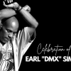 DMX Funeral Service Graphic without date