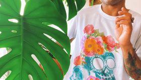 Coco Plant Kween Pics